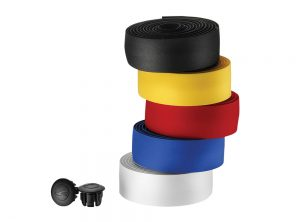 Giant Connect Gel Bar Tape (Various colours)