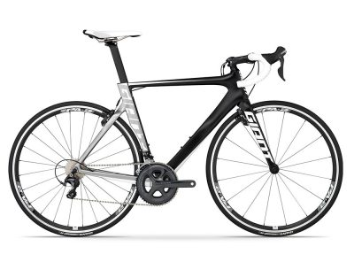 Giant Propel Advanced 1 LTD (2015)