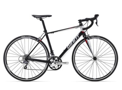 Giant Defy 5 Compact (2015)