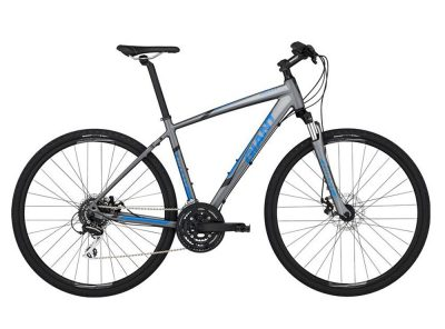 Giant Roam 3 Disc (2015)