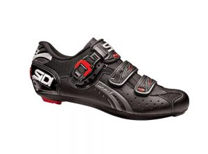 Sidi Genius 5 Fit Carbon (Road)