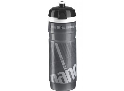 Elite Thermos Nanogelite 4hours