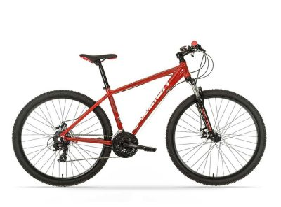 Raleigh Helion 3.0