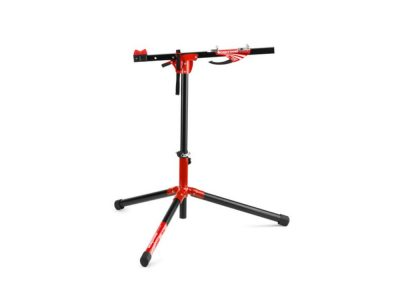 Elite Workstand Race Pro