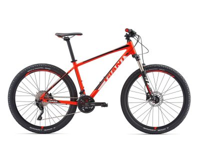 Giant Talon 1 GE 27.5 (2018)