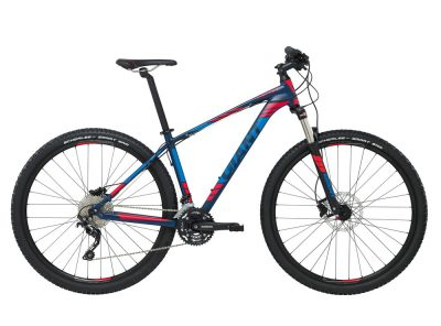 Giant Talon 2 LTD 29er (2017)