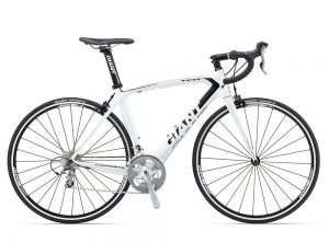 Giant TCR Composite 3