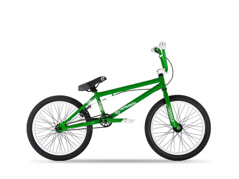 Diamondback Skin Dog Michael Agrotis Cyprus Bicycles