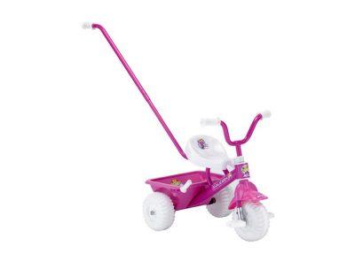 Raleigh Molly Trike