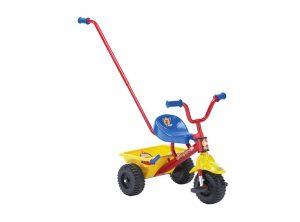 Raleigh Ollie Trike