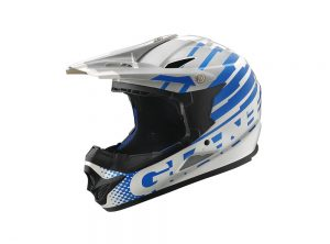 Giant Factory Team DH Helmet