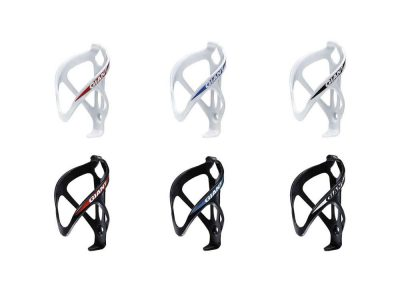 Giant Gateway Bottle Cages
