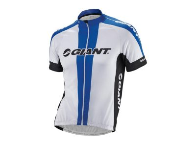 Giant Jersey Short Sleeve