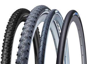 Giant Tyres