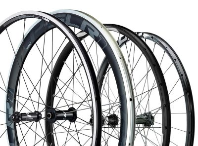 Giant Wheels (26″, 27.5″, 29er, 700c)