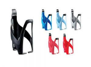 Giant Plastic Bottle Cages