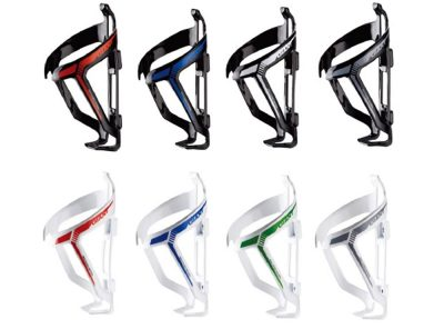 Giant Pro Way Bottle Cages