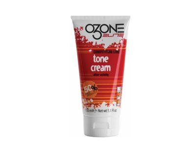 Tone Cream