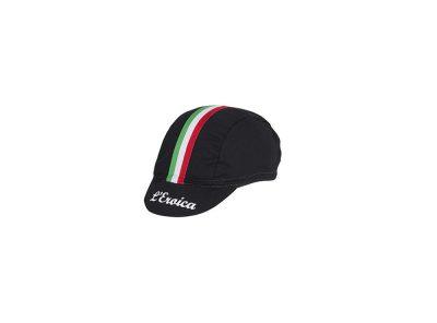 Santini Stylish Classic Cotton  Cap