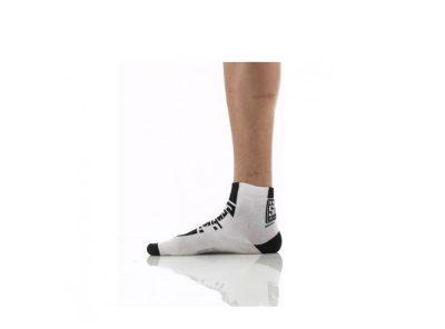Santini COT Zest Socks Light