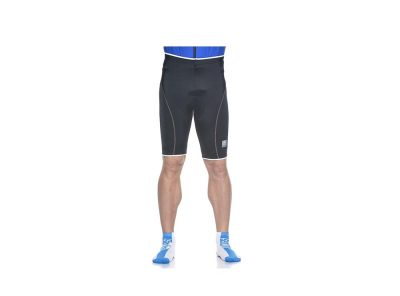 Santini  Max Core Cut Shorts