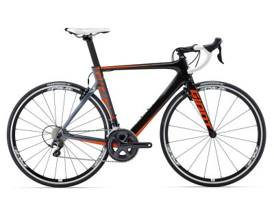 Giant Propel Advanced 1 (2016)