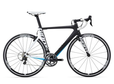 Giant Propel Advanced 2 (2016)