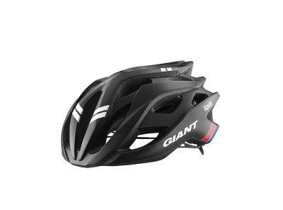 Giant Rev Helmet