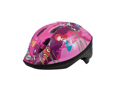 Rascal Junior Cycle Helmet