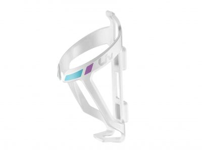 LIV Proway bottle cage
