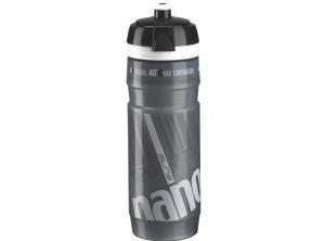 Elite Thermos Nanogelite 4hours