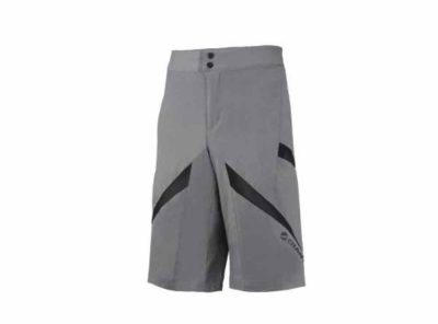 Giant Khyber Trail Shorts