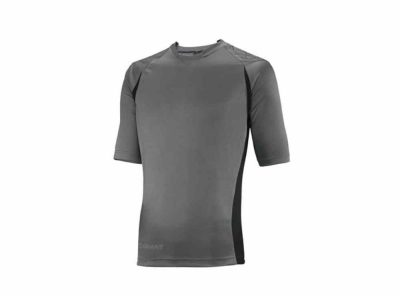 Giant Khyber Trail Short Sleeve Jersey