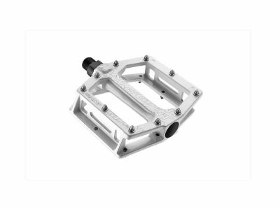 Giant MTB pedals-core
