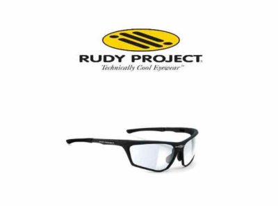 Rudy Project: Quality sunglasses – Made in Italy since 1985