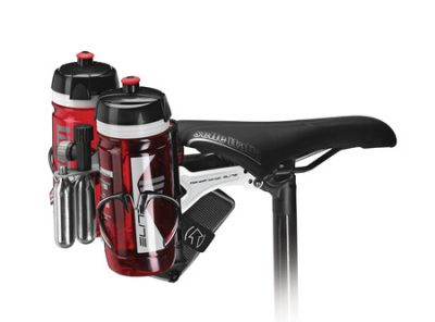 Elite Skekane Triathlon adaptor