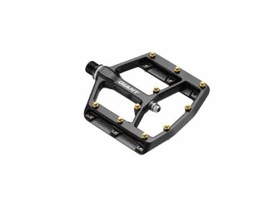 Giant pinner DH flat pedals