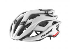 2016 Team Giant-Alpecin Special Edition Rev Helmet