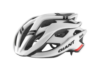 2016 Team Giant-Alpecin Special Edition Rev Helmet