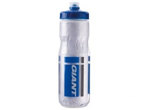 Giant PourFast Evercool Bottle (600cc)