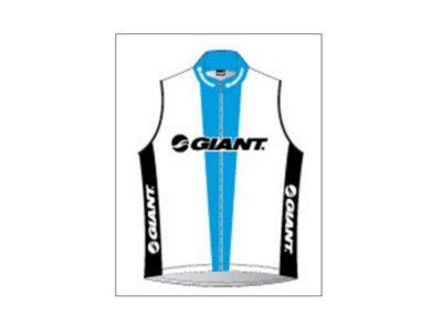 Giant Vest