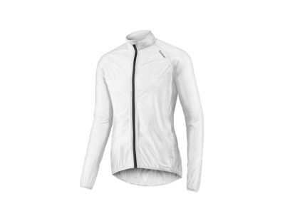 Giant Superlight Rain Jacket White