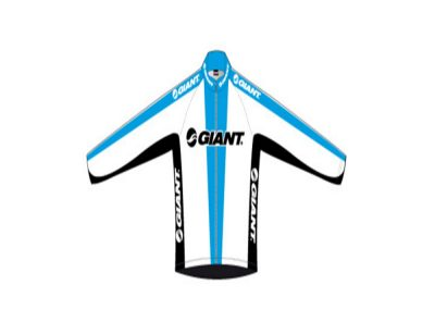 Giant Gei Team Wind Stopper