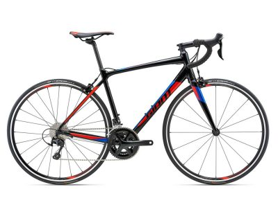 Giant Contend SL 1 (2018)