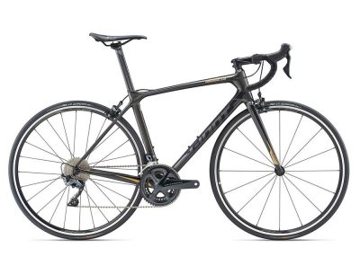 Giant TCR Advanced 1 – King of Mountain