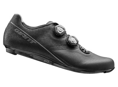 Giant Shoes Surge Pro Black