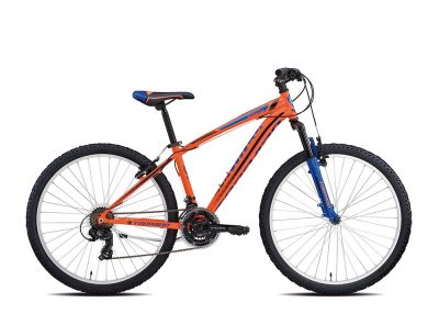 Torpado MTB T595 Earth
